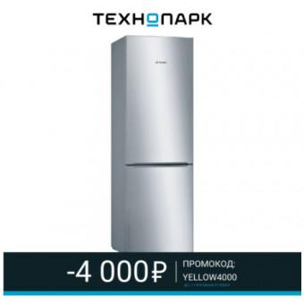 Холодильник Bosch KGV36NL1AR по интересному ценнику