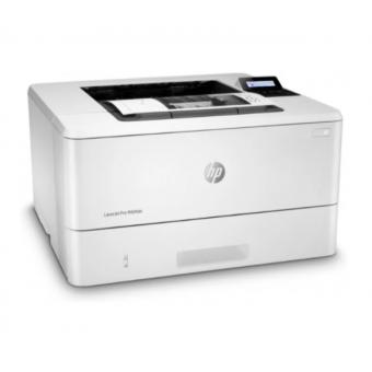 Принтер HP LaserJet Pro M404dn по привлекательной цене