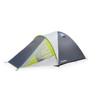 Туристическая палатка ATEMI ENISEY 4 CX, Ripstop 00000119133 по крутой цене