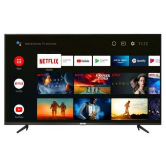 Телевизор TCL 50P615 по лучшей цене