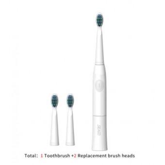 Электрические зубные щётки SEAGO E23 2шт по цене одной