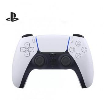Геймпад Playstation 5 DualSense Wireless Controller по суперцене