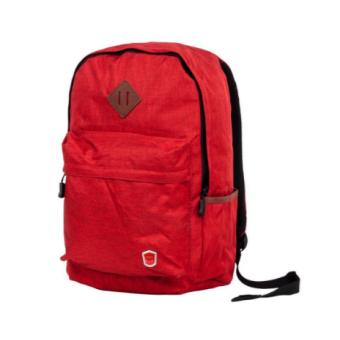 Рюкзак Polar 16009 по лучшей цене