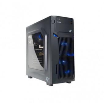 Компьютерный корпус Zalman Z1 Neo по крутой цене