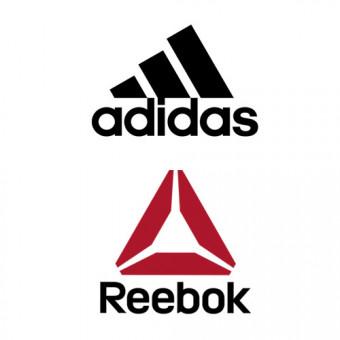Промокоды на доп. скидку до 20% в Adidas и Reebok
