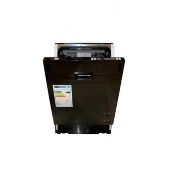 Посудомоечная машина Zigmund & Shtain DW129.4509X по суперцене