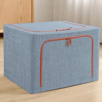 Ящик-органайзер для белья и одеял