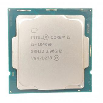 Процессор Intel Core i5-10400F OEM по выгодной цене