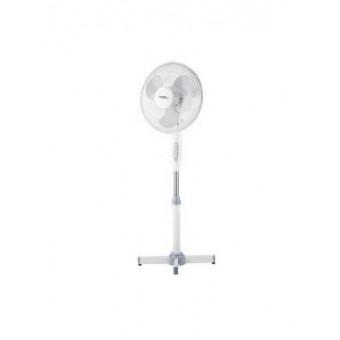 Вентилятор напольный Scarlett SC-SF111B14 по отличной цене