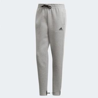 Уютные повседневные женские брюки MUST HAVES