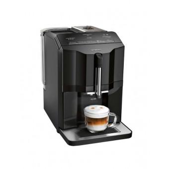 Кофемашина Siemens EQ.300 TI35A209RW со скидкой
