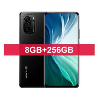 Смартфон Xiaomi Mi 11i 8/256Gb по классной цене