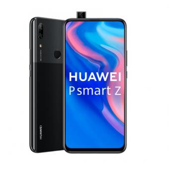 Смартфон Huawei P Smart Z 4/64 со скидкой 1400₽