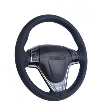 Хорошая цена на оплётку на руль O SHI CAR
