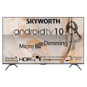 Телевизор Skyworth 55G3A по лучшей цене