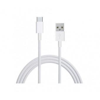 Кабель Huawei AP51 USB to USB-C 1m White