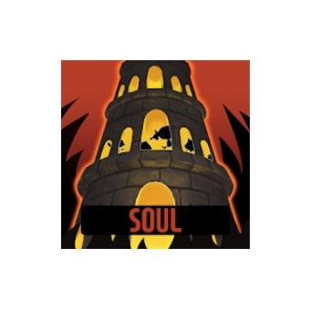 Игра Tower of Farming - idle RPG в Google Play