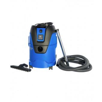 Бытовой пылесос Nilfisk AERO 26-21 PC NIL-107406606 по отличной цене
