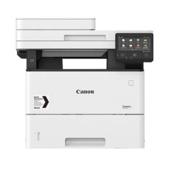 Лазерное МФУ Canon i-Sensys MF543x с хорошей скидкой