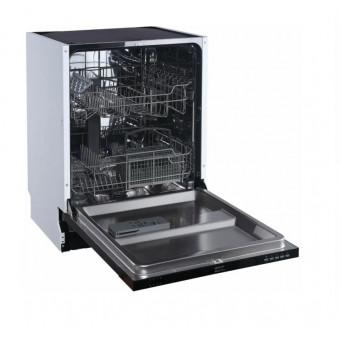 Встраиваемая посудомоечная машина Krona DELIA 60 BI на 12 комплектов