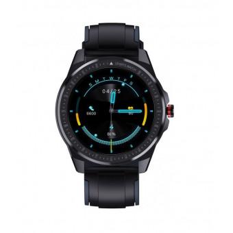 Часы Aimoto Voyager R2 по выгодной цене