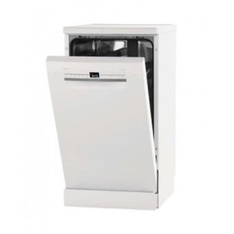 Посудомоечная машина Bosch Serie | 2 SPS2IKW2CR по отличной цене