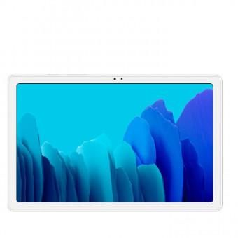 Планшет Samsung Galaxy Tab A7 10.4