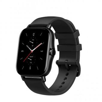 Умные часы Amazfit GTS 2 по самой низкой цене