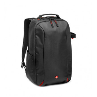 Рюкзак для фотоаппарата Manfrotto Essential Camera and Laptop Backpack (MB BP-E) по классной цене