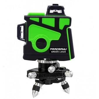 Уровень лазерный PRACMANU W003 по отличной цене