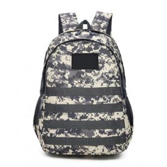 Камуфляжный рюкзак Rilibegan по лучшей цене