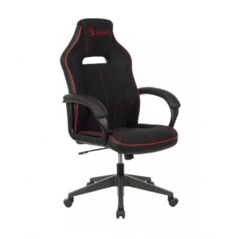 Кресло игровое A4 BLOODY GC-100 по хорошей цене и с повышенными бонусами