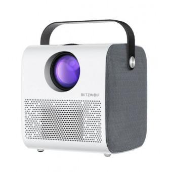 Портативный проектор BlitzWolf BW-VP5 по хорошей цене