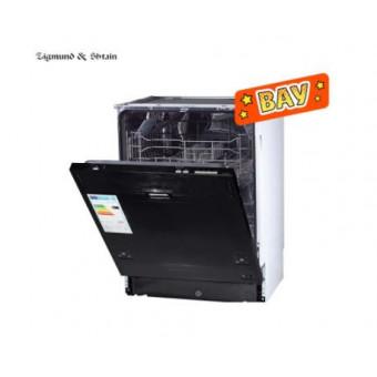 Посудомоечная машина Zigmund & Shtain DW139.6005X по классной цене