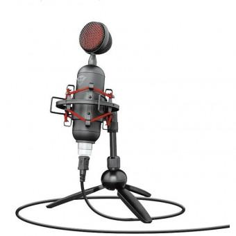 Микрофон Trust GXT 244 Buzz по отличной цене со скидкой 40%