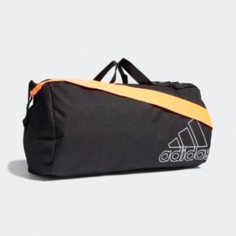Подборка спортивных сумок и рюкзаков по выгодным ценам
