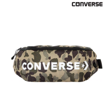 Поясная сумка для мальчиков Converse Can Wordmark по отличной цене