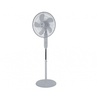 Напольный вентилятор Soler & Palau ARTIC-405 CN GR  со скидкой 20%
