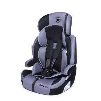 Автокресло детское Babycare Legion 9-36кг по классной цене