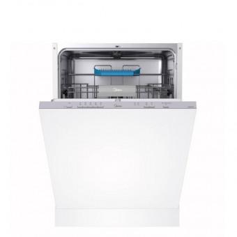 Встраиваемая посудомоечная машина Midea MID60S130 по скидке