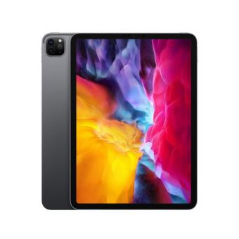Комплект планшет Apple iPad Pro 2020 11