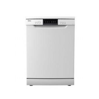 Посудомоечная машина Midea MFD60S110W по самой низкой цене