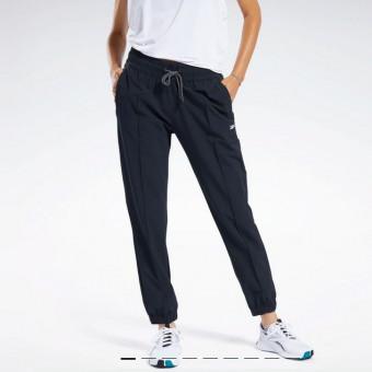 Женские спортивные брюки Commercial Woven на каждый день