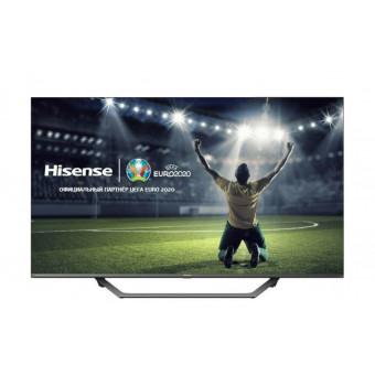 Телевизор HISENSE 55A7500F 55
