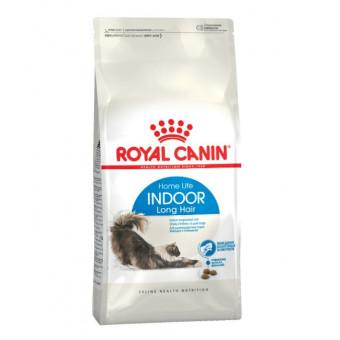 Сухой корм для кошекRoyal Canin по лучшим ценам