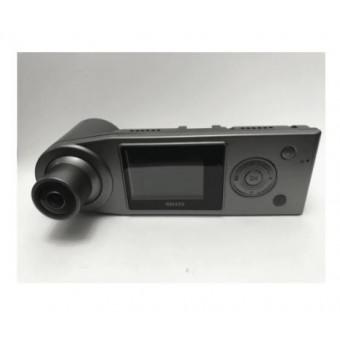 Самый дешевый видеорегистратор Noyato NX-500 Sphere с 2 камерами