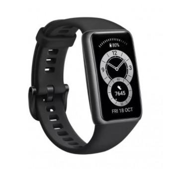 Спортивный браслет Huawei Band 6 по классной цене