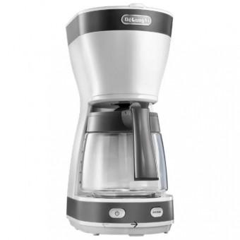 Капельная кофеварка De'Longhi ICM 16210 по низкой цене