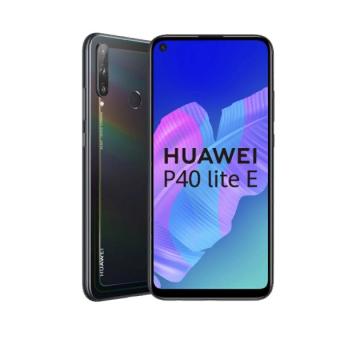 Смартфон Huawei P40 Lite E 4/64Gb по отличной цене