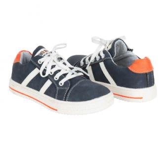 Подборка обуви со скидками до 74%